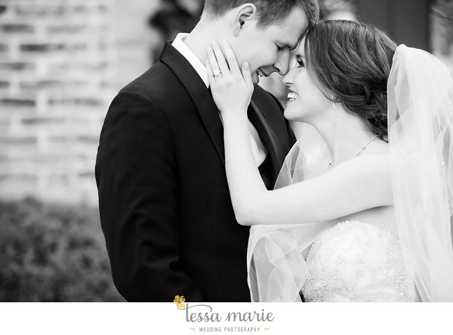 123_sarahann_ben_wedding