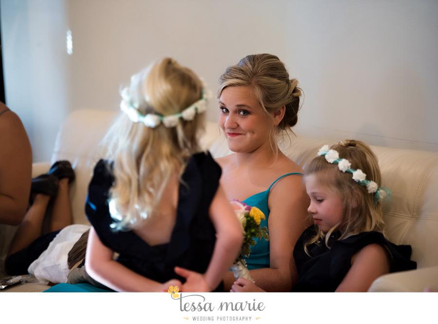 124_kelsey steven wedding foxhall wedding tessa marie weddings