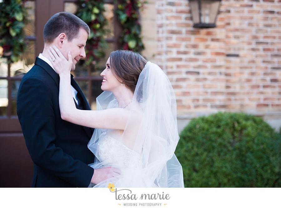 124_sarahann_ben_wedding