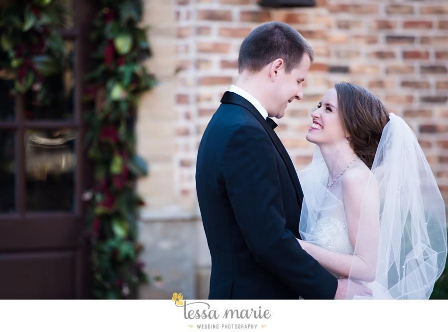 127_sarahann_ben_wedding