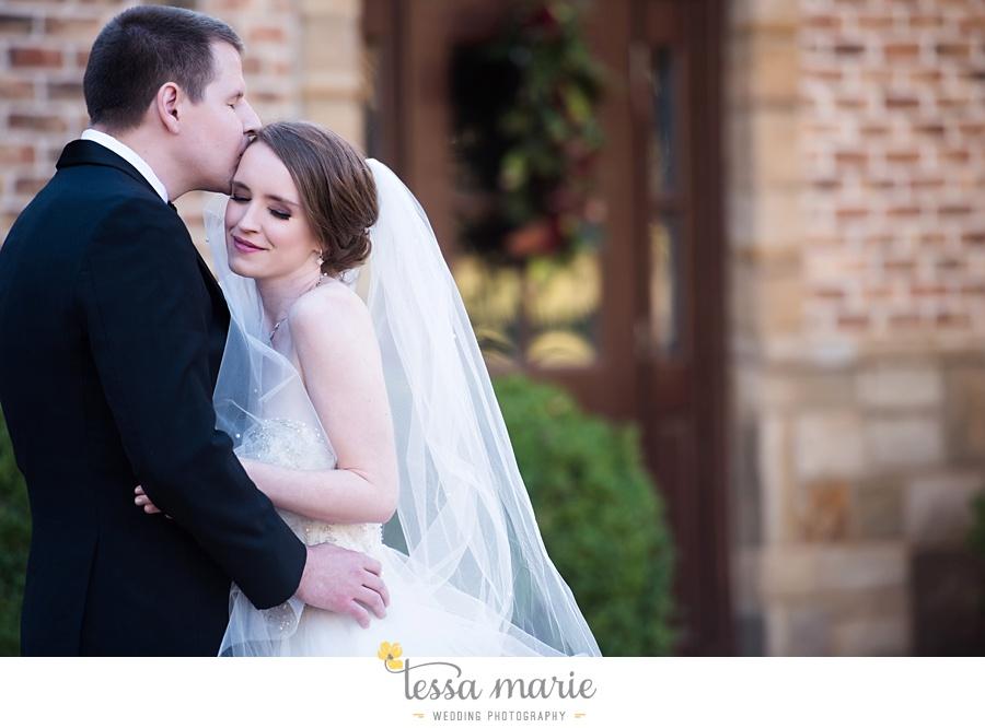 128_sarahann_ben_wedding