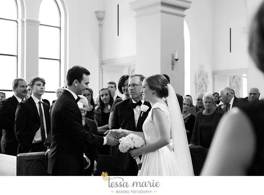 129_lauren_matthew_nebraska_wedding_pictures