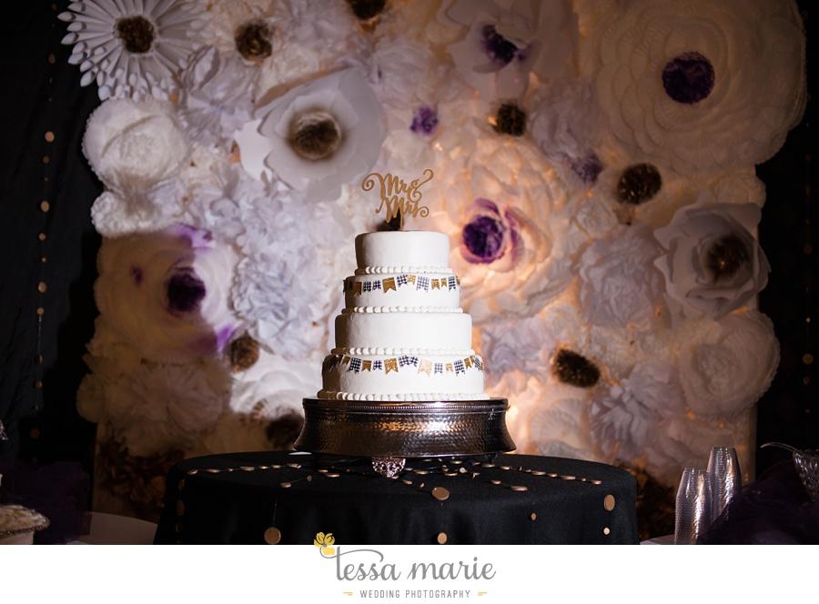 12_whitnye_david_wedding
