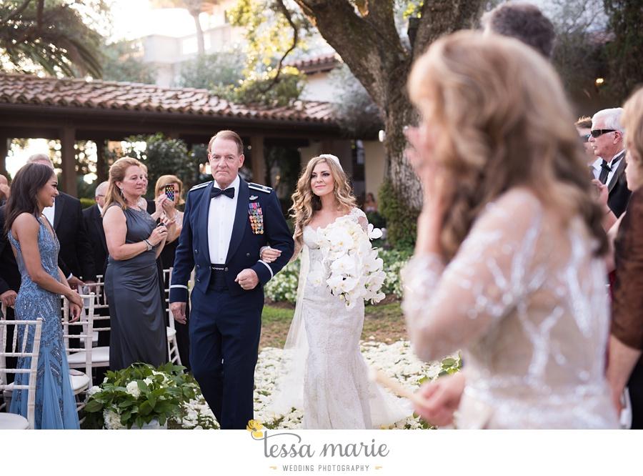 131_cloister_wedding_sea_island_luxury_wedding_photography