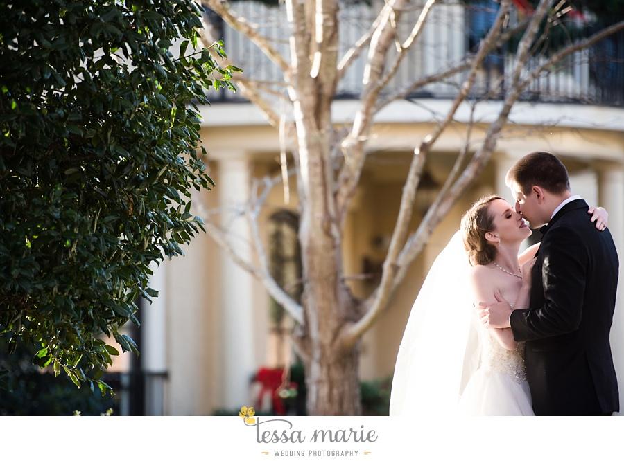 132_sarahann_ben_wedding