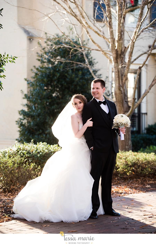 133_sarahann_ben_wedding