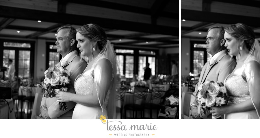 136_kelsey steven wedding foxhall wedding tessa marie weddings