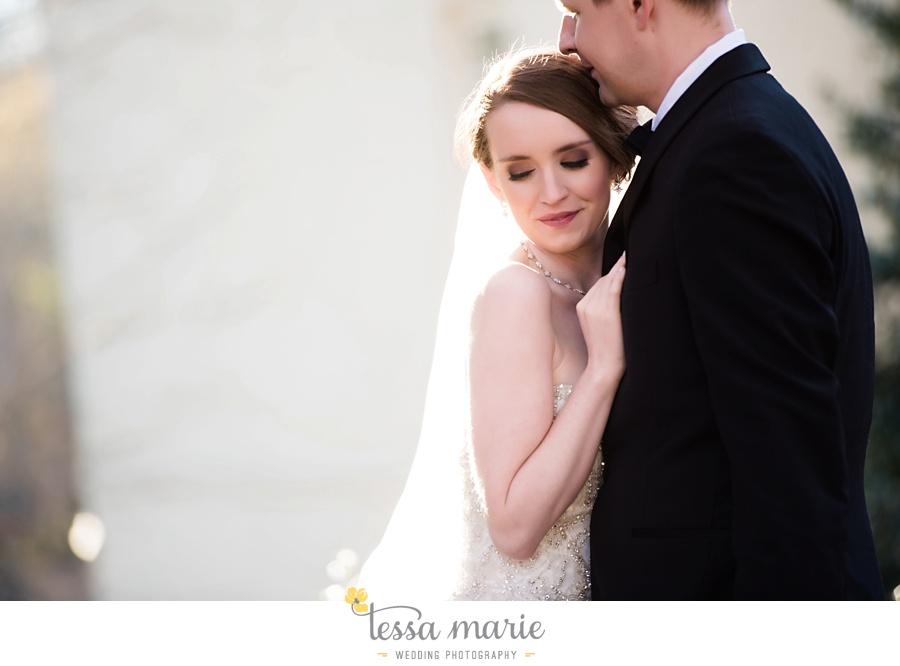 138_sarahann_ben_wedding
