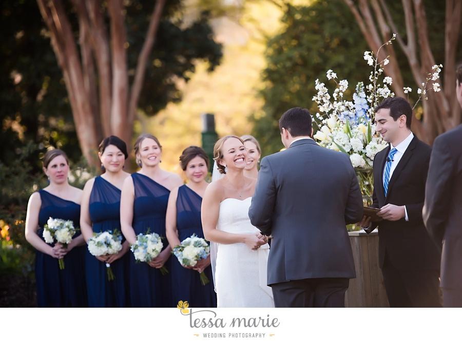 140_kristen_jonathan_wedding_bontanical_gardens