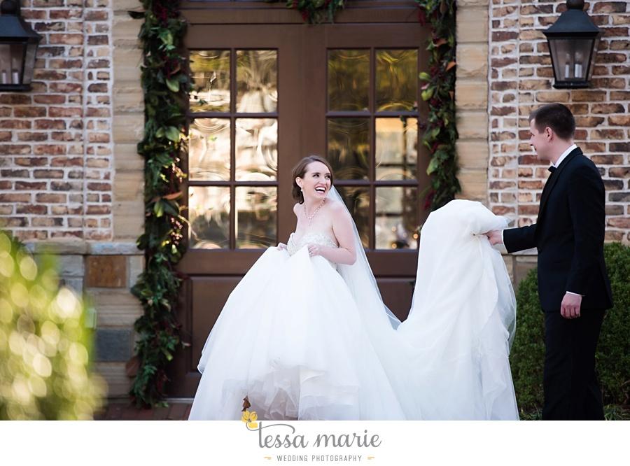 142_sarahann_ben_wedding