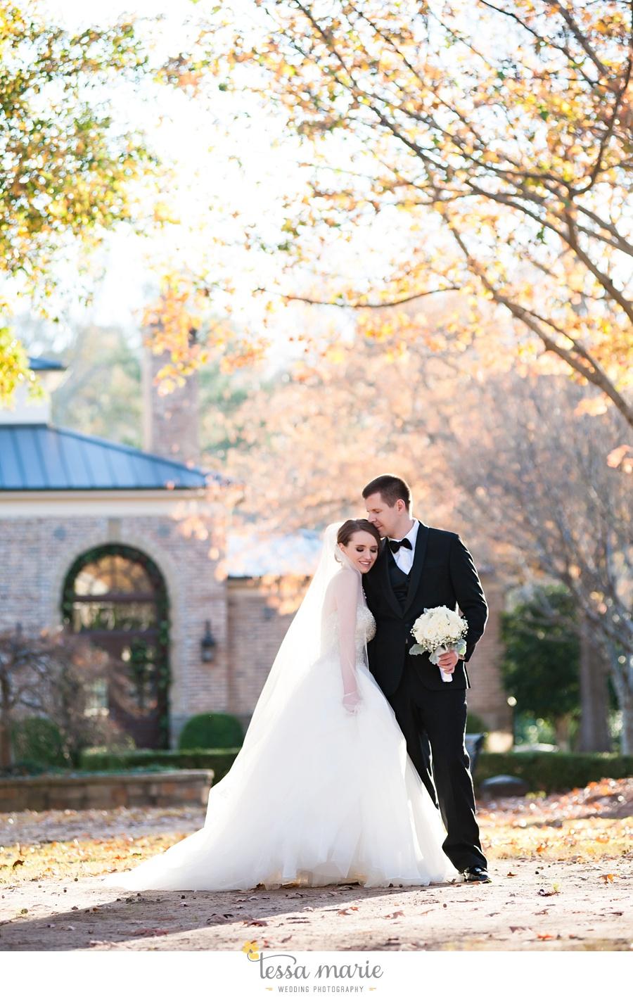 152_sarahann_ben_wedding