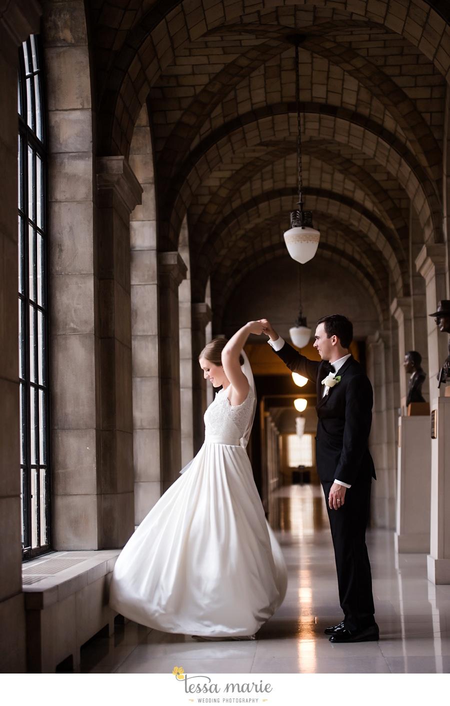 159_lauren_matthew_nebraska_wedding_pictures
