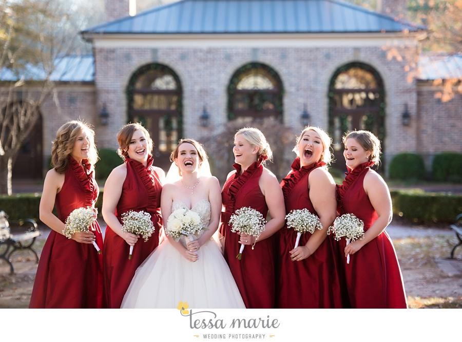 159_sarahann_ben_wedding