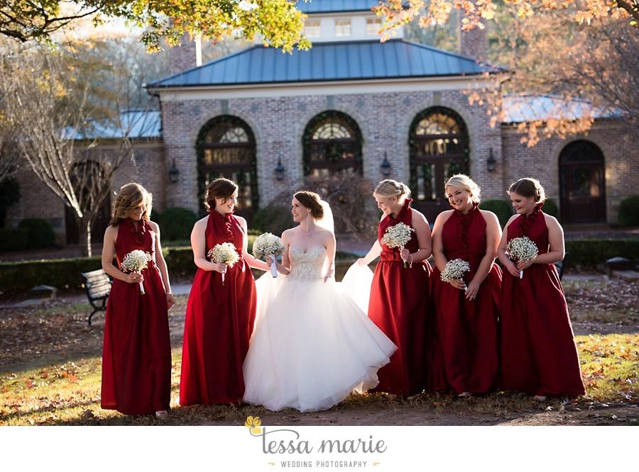 164_sarahann_ben_wedding