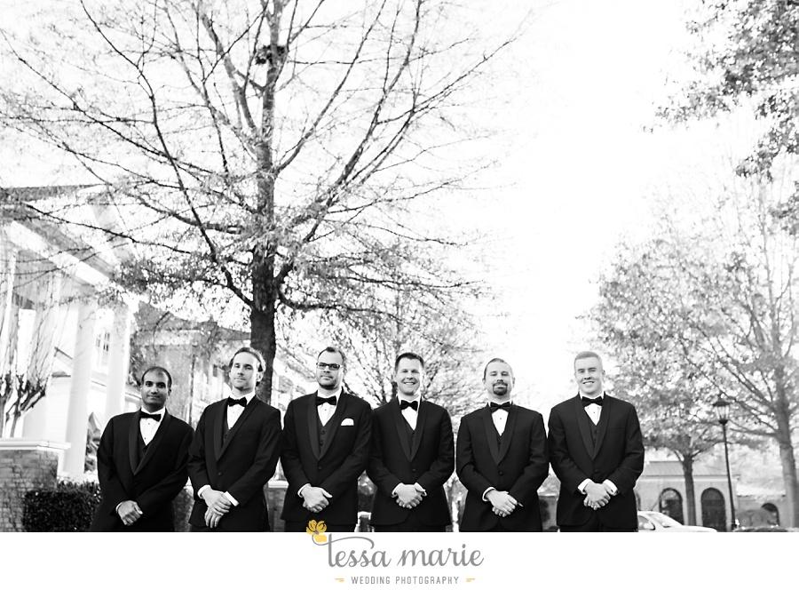 166_sarahann_ben_wedding