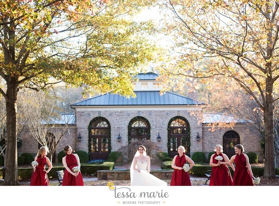 168_sarahann_ben_wedding