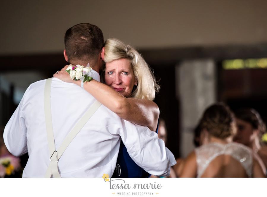 169_kelsey steven wedding foxhall wedding tessa marie weddings