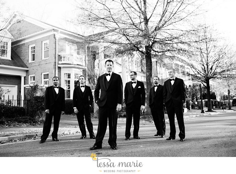 173_sarahann_ben_wedding