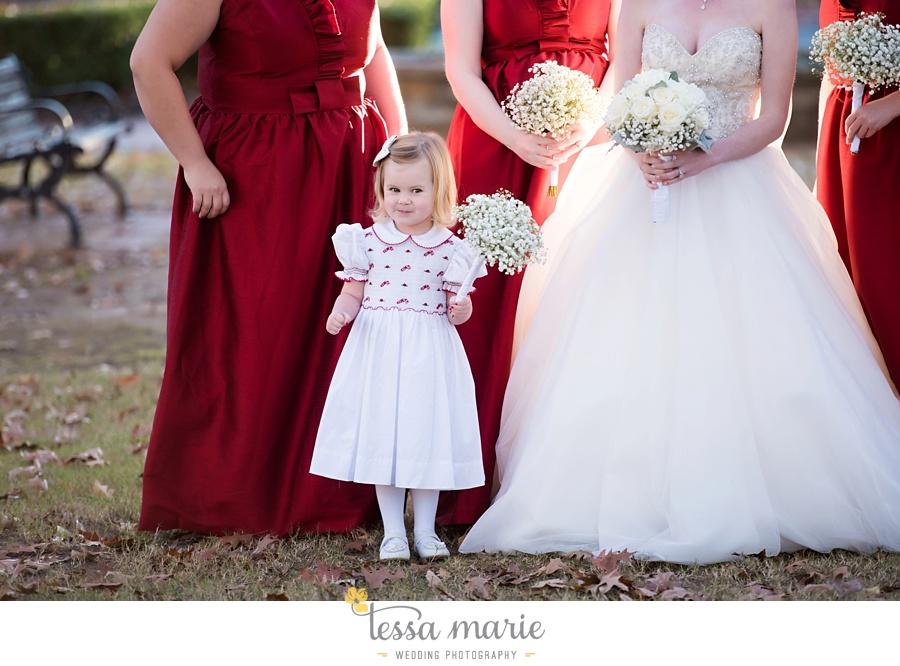 175_sarahann_ben_wedding