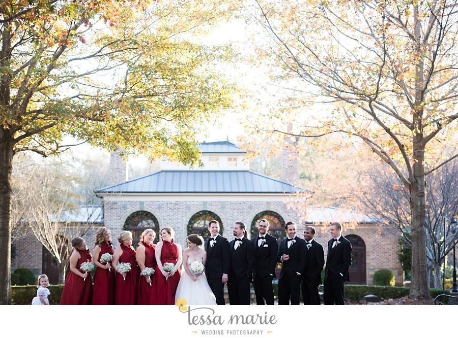 179_sarahann_ben_wedding