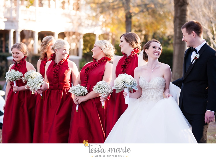 181_sarahann_ben_wedding