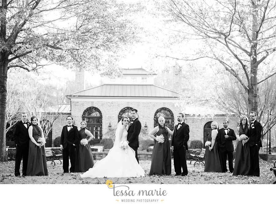 183_sarahann_ben_wedding