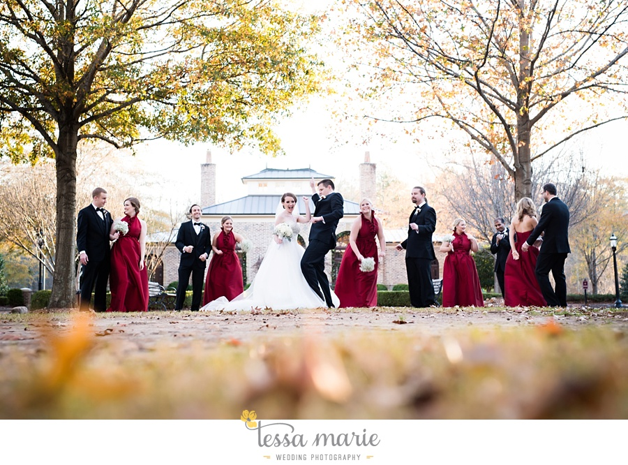 186_sarahann_ben_wedding