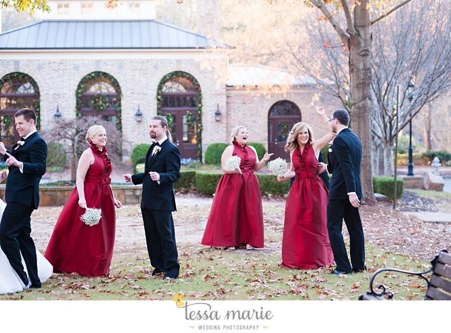 187_sarahann_ben_wedding