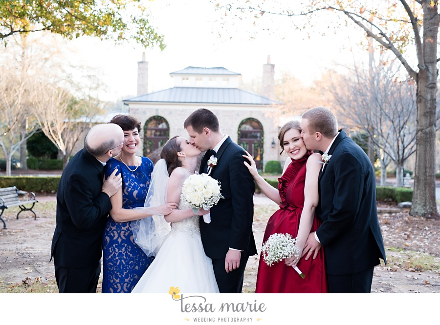 191_sarahann_ben_wedding