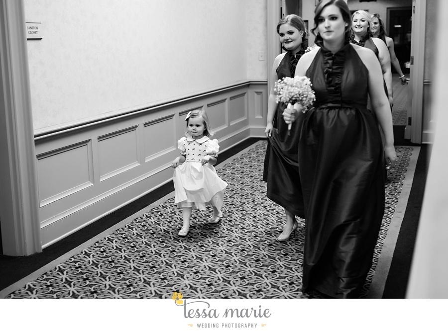192_sarahann_ben_wedding