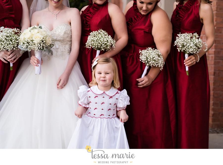 193_sarahann_ben_wedding