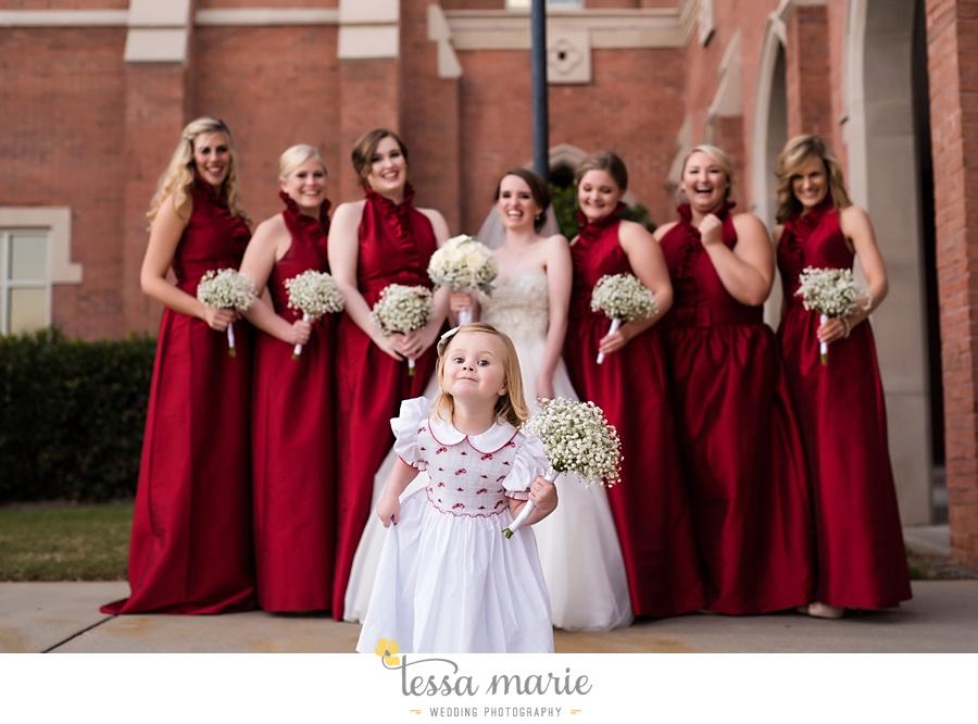 195_sarahann_ben_wedding