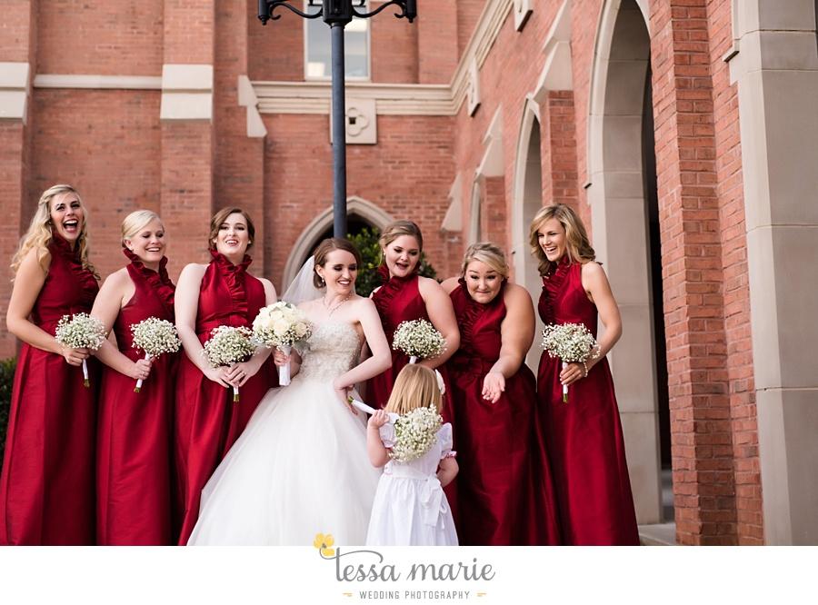 196_sarahann_ben_wedding