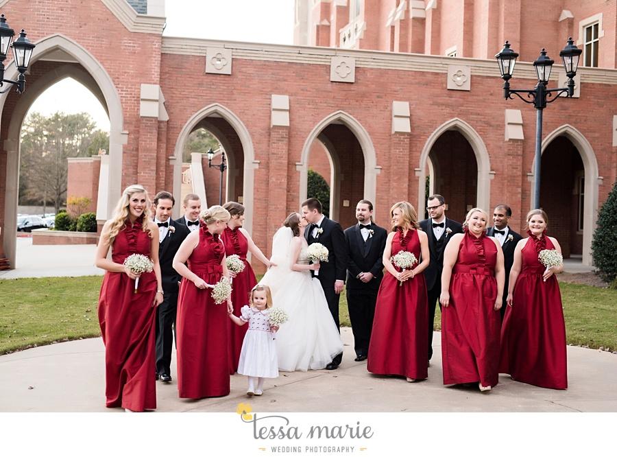 199_sarahann_ben_wedding