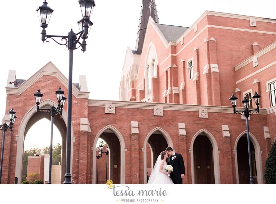 200_sarahann_ben_wedding