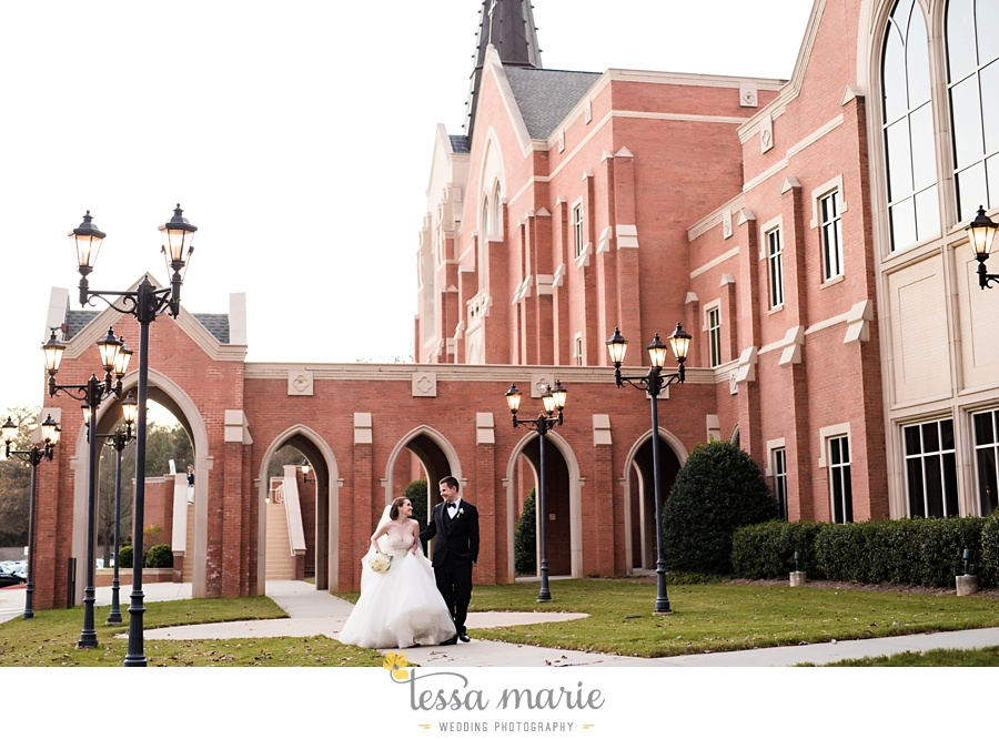 202_sarahann_ben_wedding