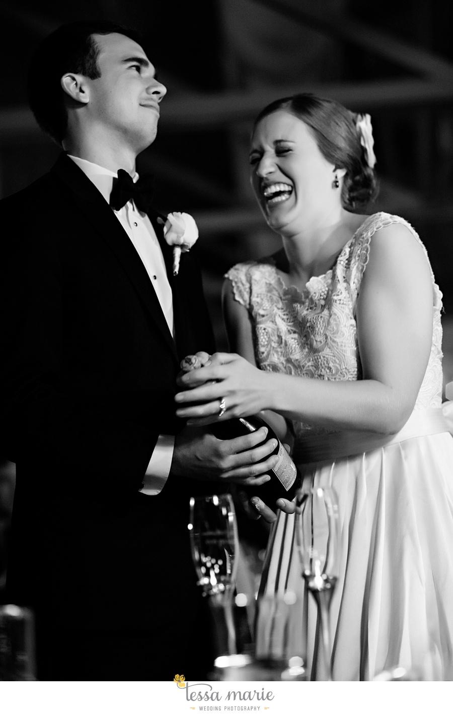 215_lauren_matthew_nebraska_wedding_pictures