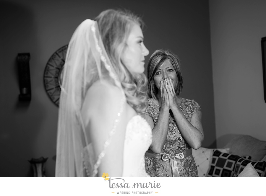 21_whitnye_david_wedding