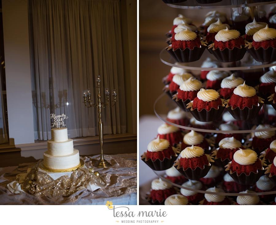 223_sarahann_ben_wedding