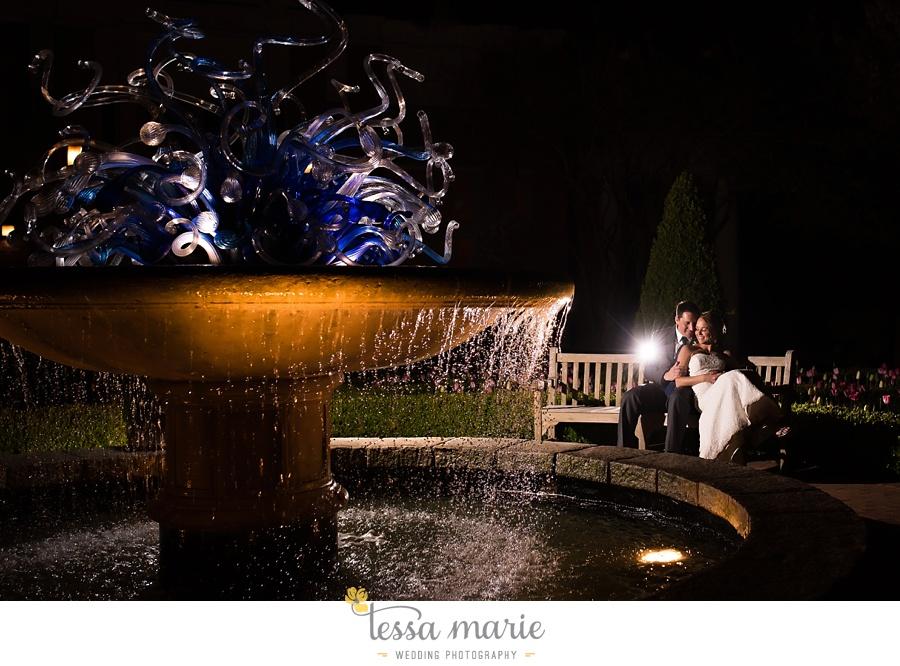 227_kristen_jonathan_wedding_bontanical_gardens
