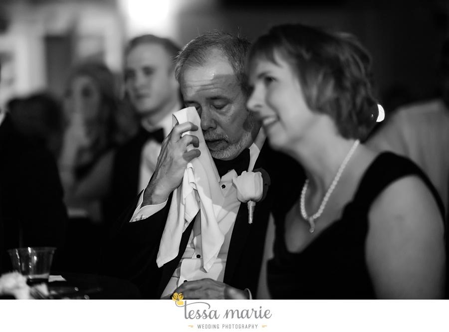 227_lauren_matthew_nebraska_wedding_pictures