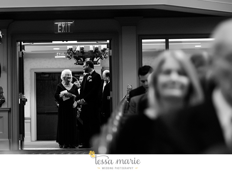 230_sarahann_ben_wedding