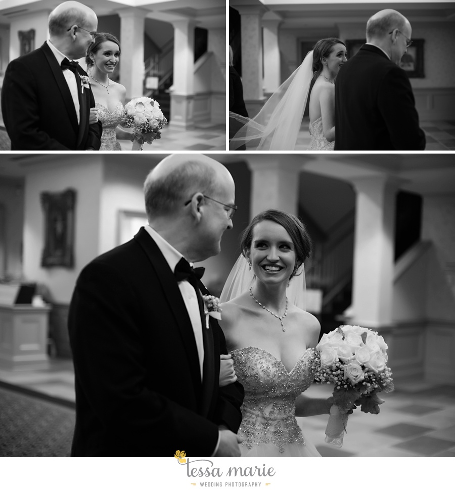 240_sarahann_ben_wedding