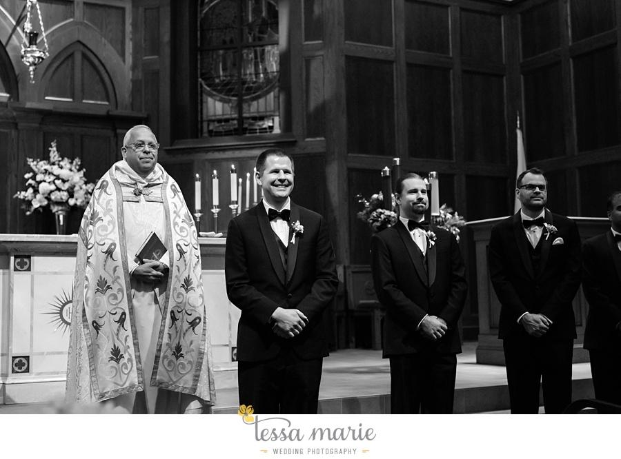 241_sarahann_ben_wedding