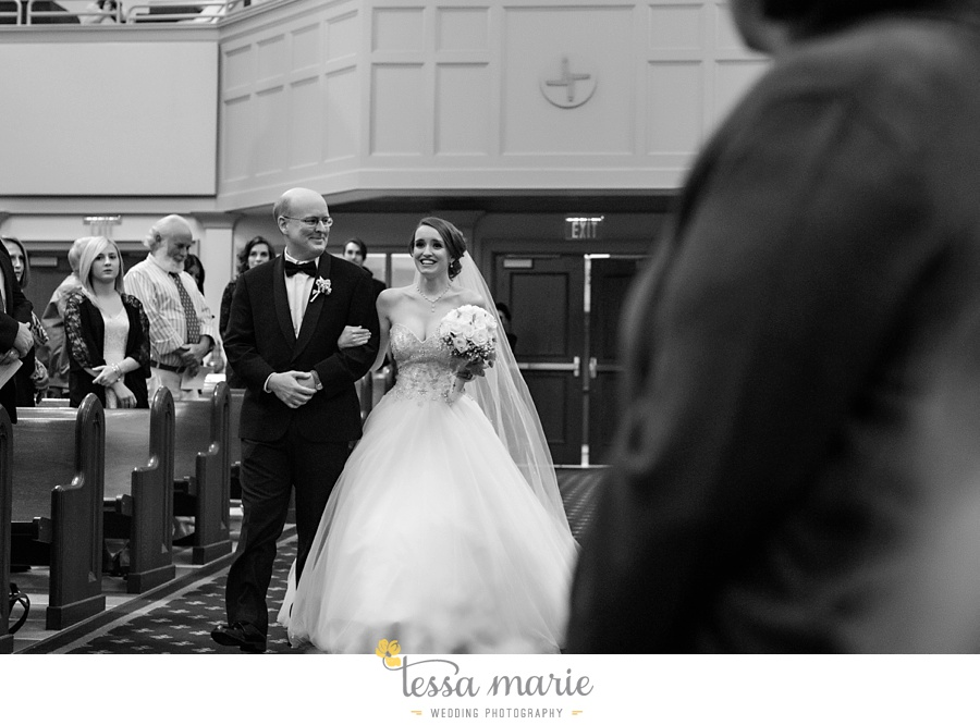 244_sarahann_ben_wedding