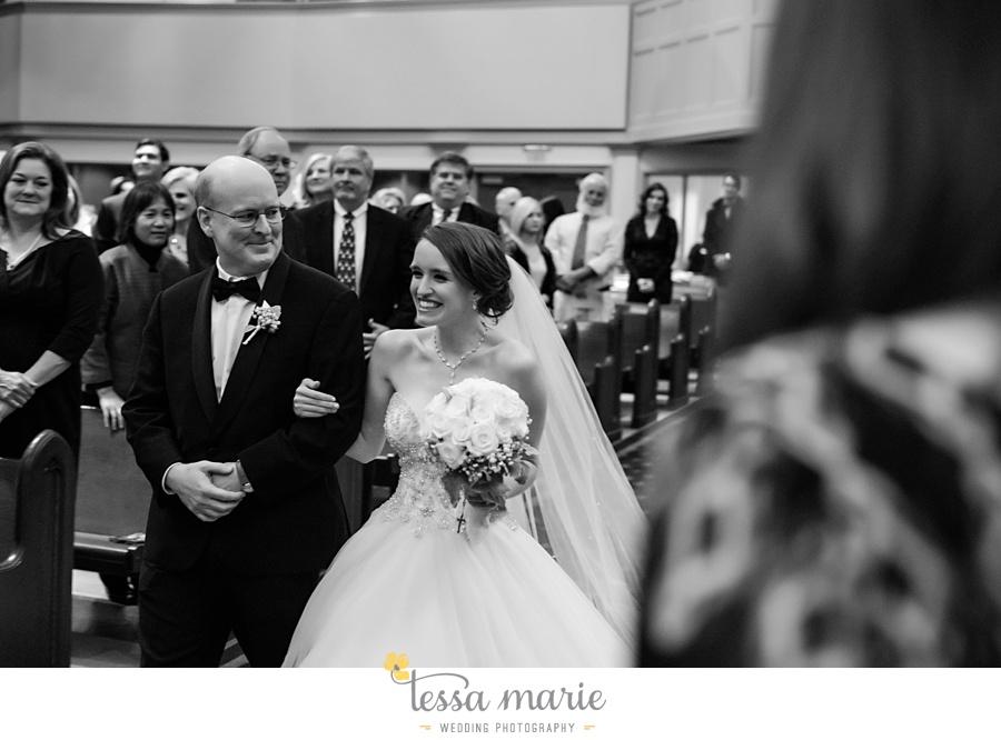 245_sarahann_ben_wedding