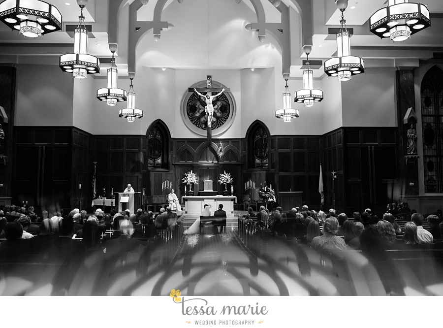 249_sarahann_ben_wedding