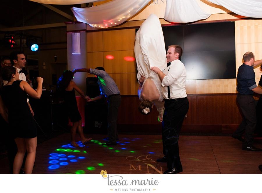 265_lauren_matthew_nebraska_wedding_pictures