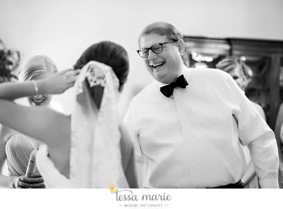 26_summerour_wedding_northside_united_methodist_church