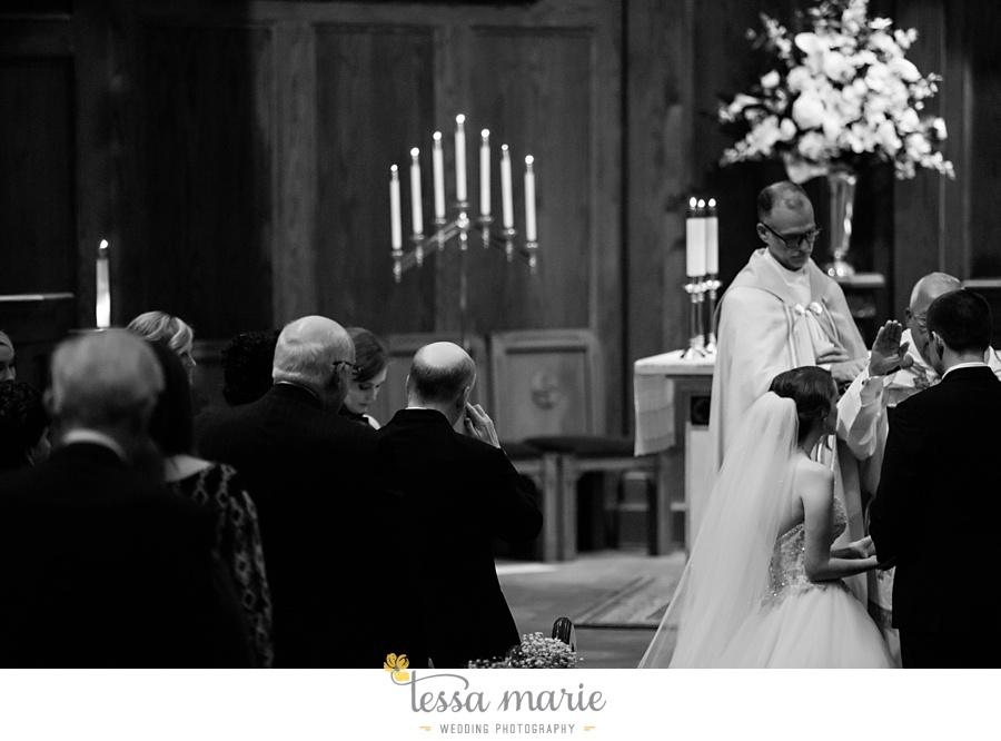 271_sarahann_ben_wedding